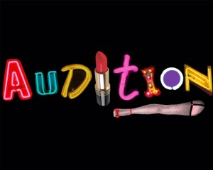 AuditionLogo