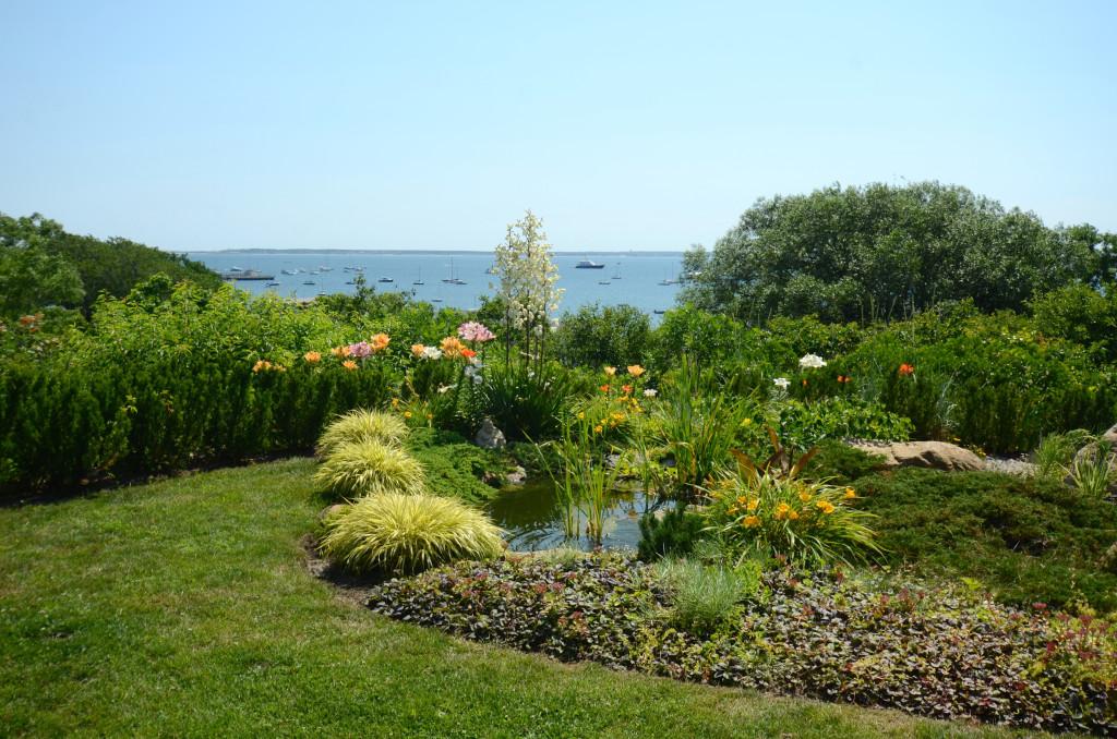 Secret Garden.DSC_6559