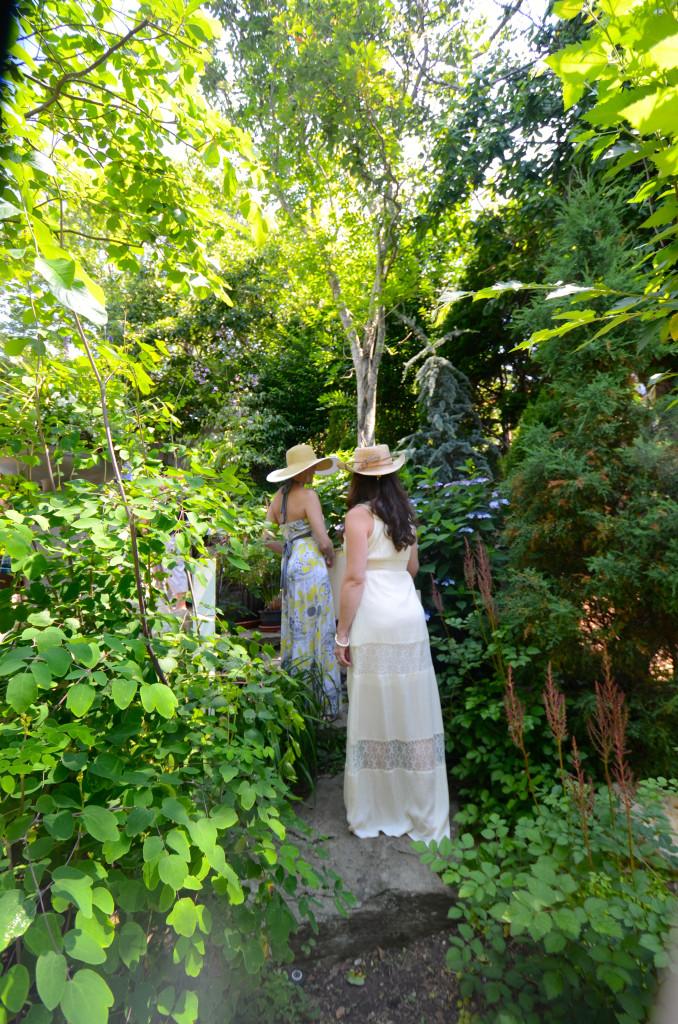 Secret Garden.DSC_6630